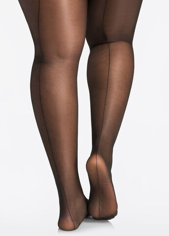 Buy popular intimates ashley stewart for Best place to buy stockings