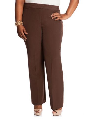 Tall Signature Pants