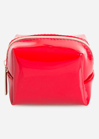 Mini Cosmetic Emergency Kit