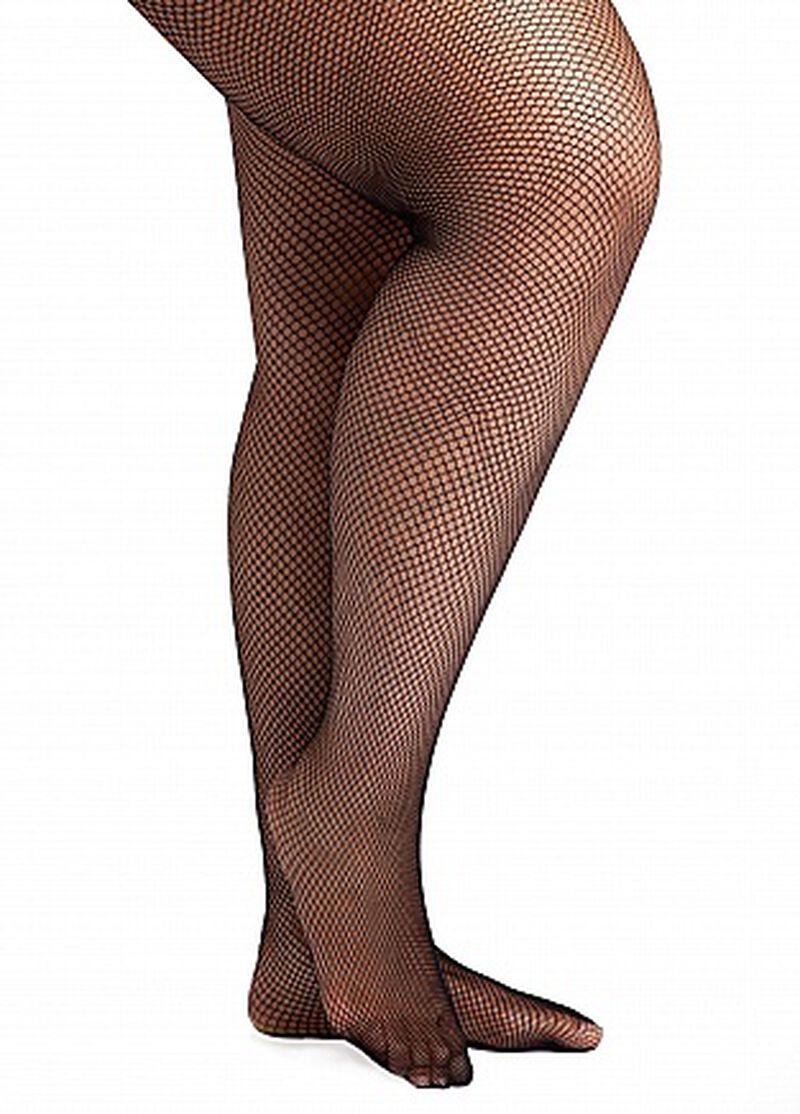 Basic fishnet tights ashley stewart for Fish net tights