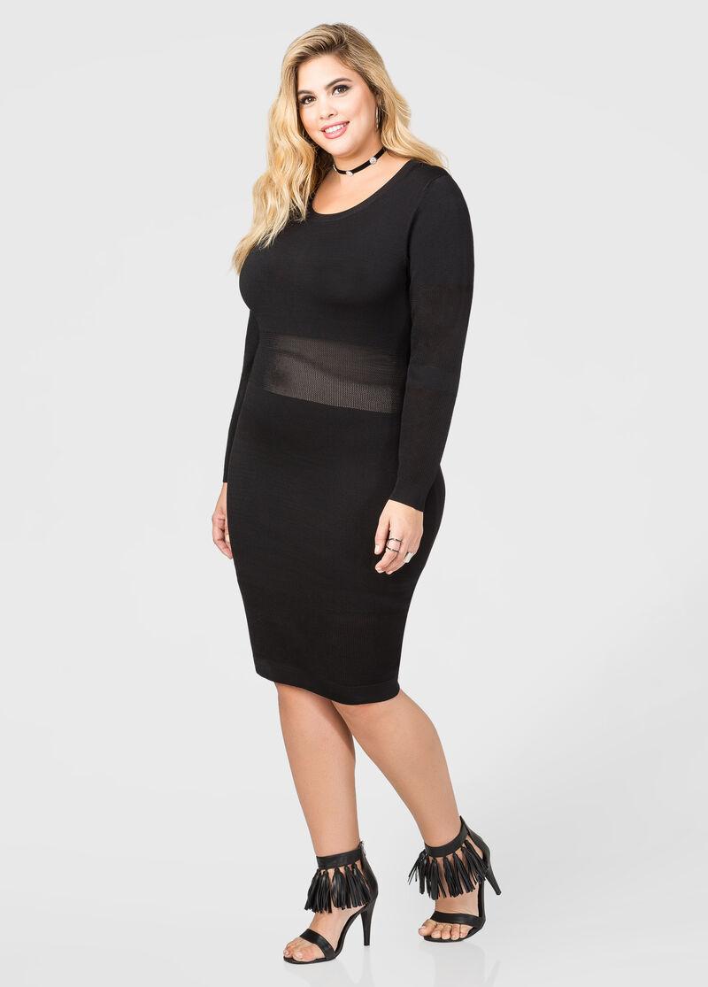 Black dress sandals wide width -  Fringe Open Toe Sandal Wide Width