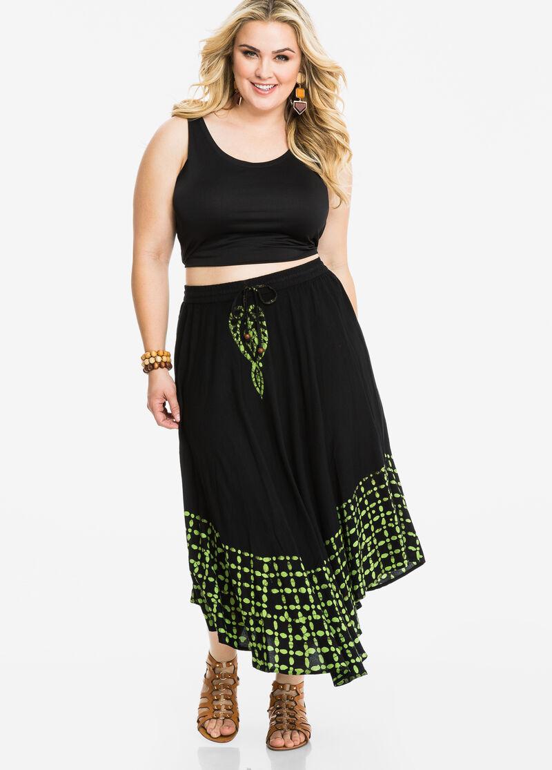 Black dress sandals wide width -  Anyat Gladiator Sandals Wide Width