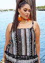 Plus Size Outfits - Trending in Tribal