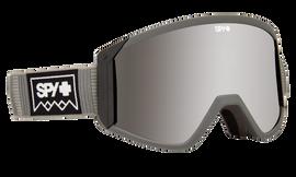 Raider Snow Goggle, , hi-res