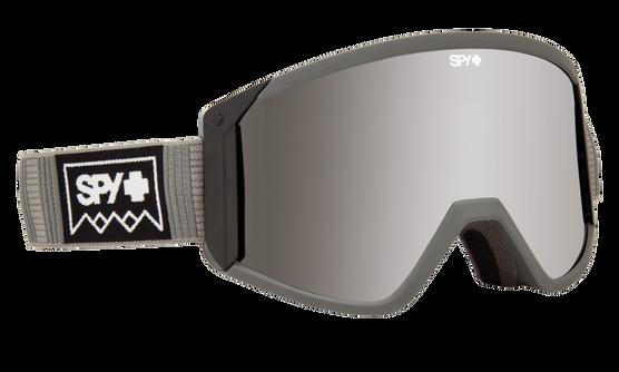 Raider Snow Goggle