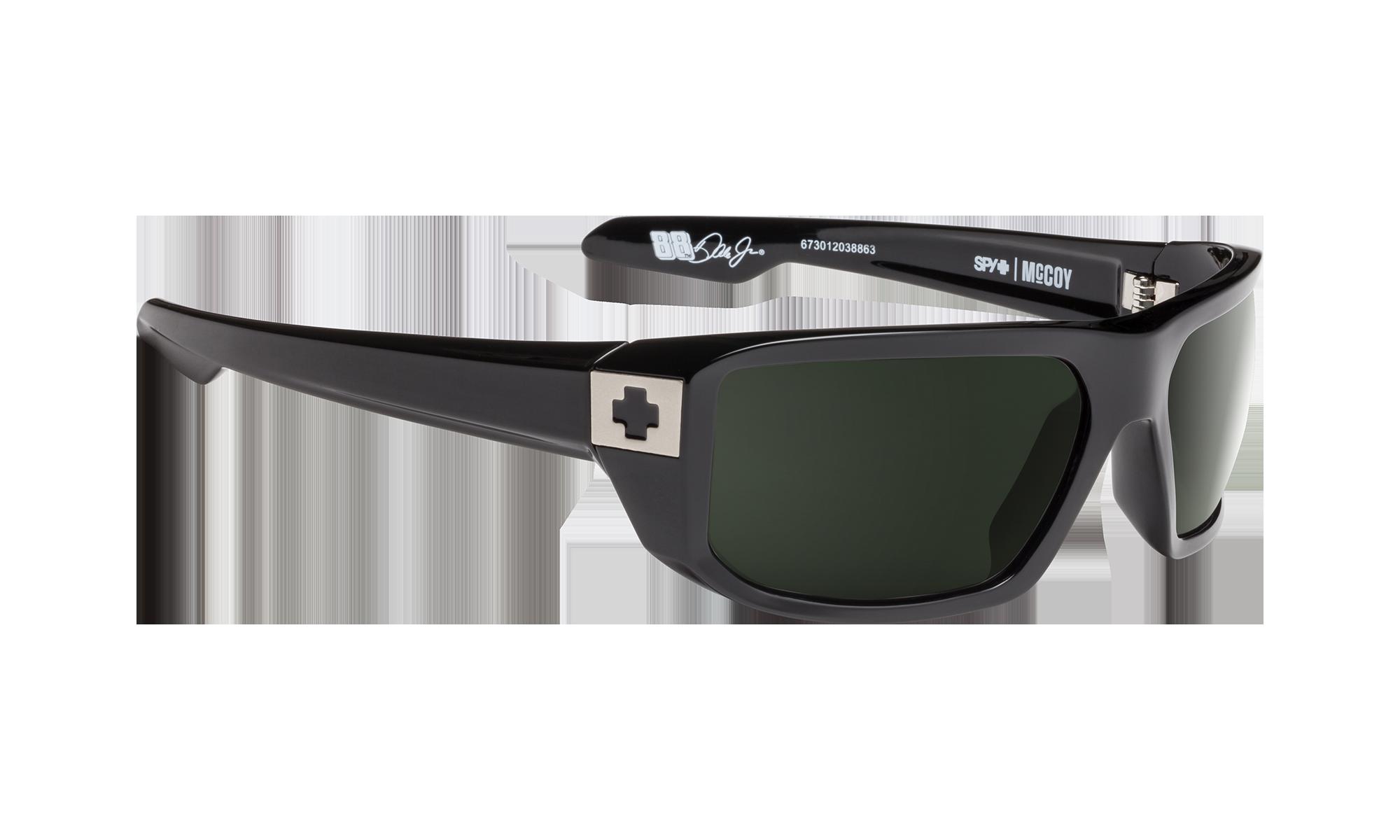 Dale Jr Spy Sunglasses  mccoy sunglasses spy optic