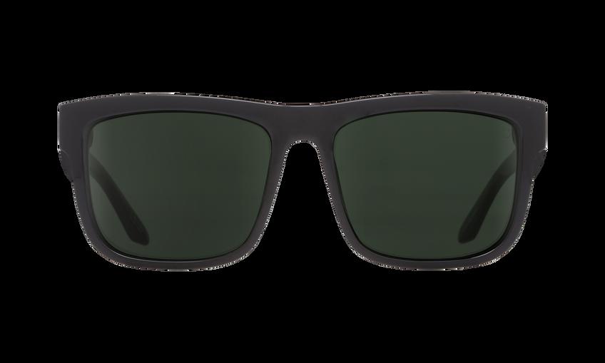 Discord - Black/Happy Gray Green