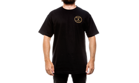 Cheatin' T-shirt, , hi-res