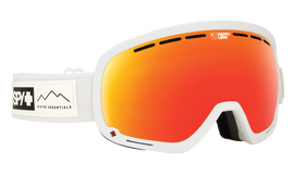 Marshall Snow Goggle, , hi-res