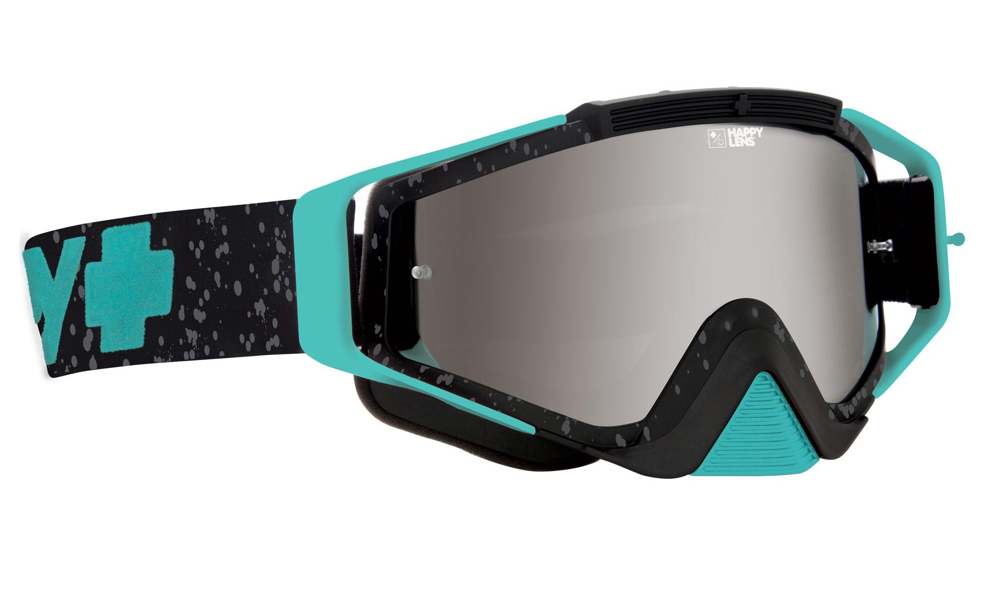 protective goggles 3yyn  Omen Mx Goggle