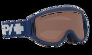 Getaway Snow Goggle, , hi-res