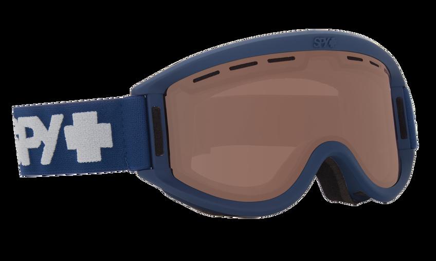 Getaway Snow Goggle