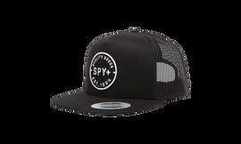 Circle Trucker Hat, , hi-res