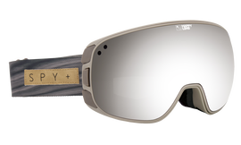 Bravo Snow Goggle, , hi-res