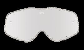 Klutch/Whip/Targa3 Mx Replacement Lens, , hi-res