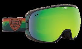 Doom Snow Goggle, , hi-res