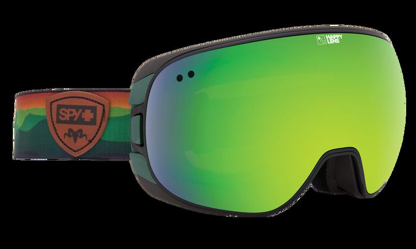 Doom Snow Goggle