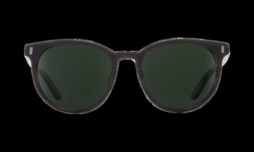 Alcatraz - Black/Horn/Happy Gray Green