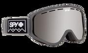 Woot Snow Goggle, , hi-res