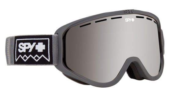 Woot Snow Goggle