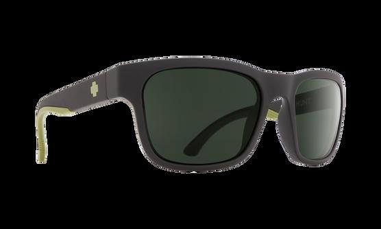 spy sunglasses i3bc  spy sunglasses