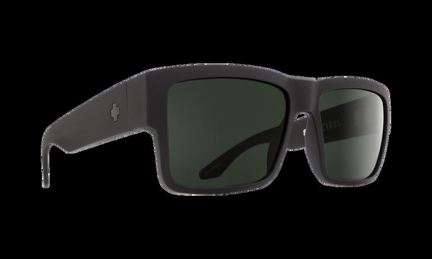 94a585565a Spy Cyrus Sunglasses Sale