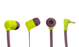 Buzz Earbuds, , hi-res