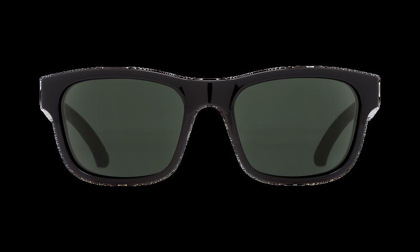 Hunt - Black/Happy Gray Green