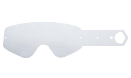 Klutch Mx Clear View Tear Offs, , hi-res