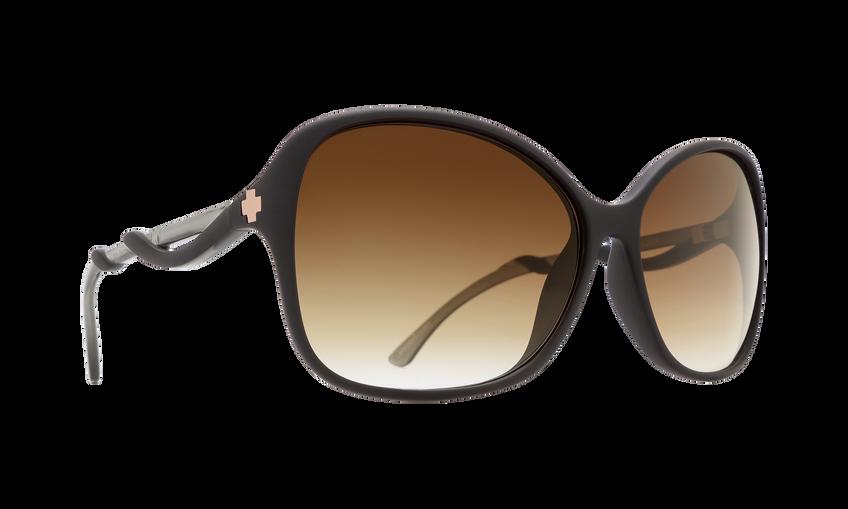 b2c1ccf2c07 Womens Spy Sunglasses Fiona