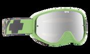 Woot Race Mx Goggle, , hi-res