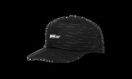 Twist Snapback Hat, , hi-res