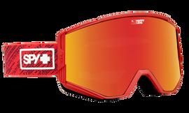 Ace Snow Goggle, , hi-res