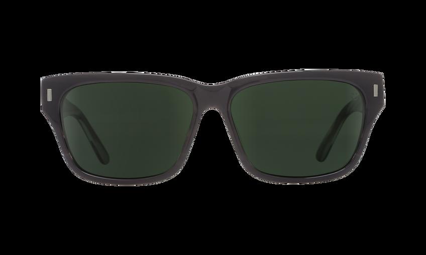 Tele - Black/Horn/Happy Gray Green