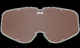 Cadet Snow Replacement Lens, , hi-res