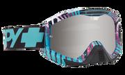 Klutch Mx Goggle, , hi-res