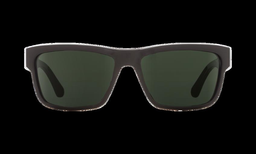 Frazier - Black/Happy Gray Green