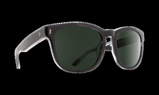 BEACHWOOD BLACK/HORN - HAPPY GRAY GREEN