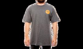 Original T-shirt, , hi-res