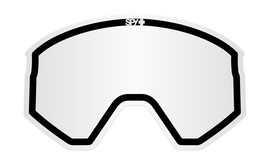 Ace Snow Replacement Lens, , hi-res