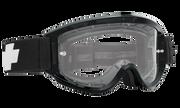 Breakaway Mx Goggle, , hi-res
