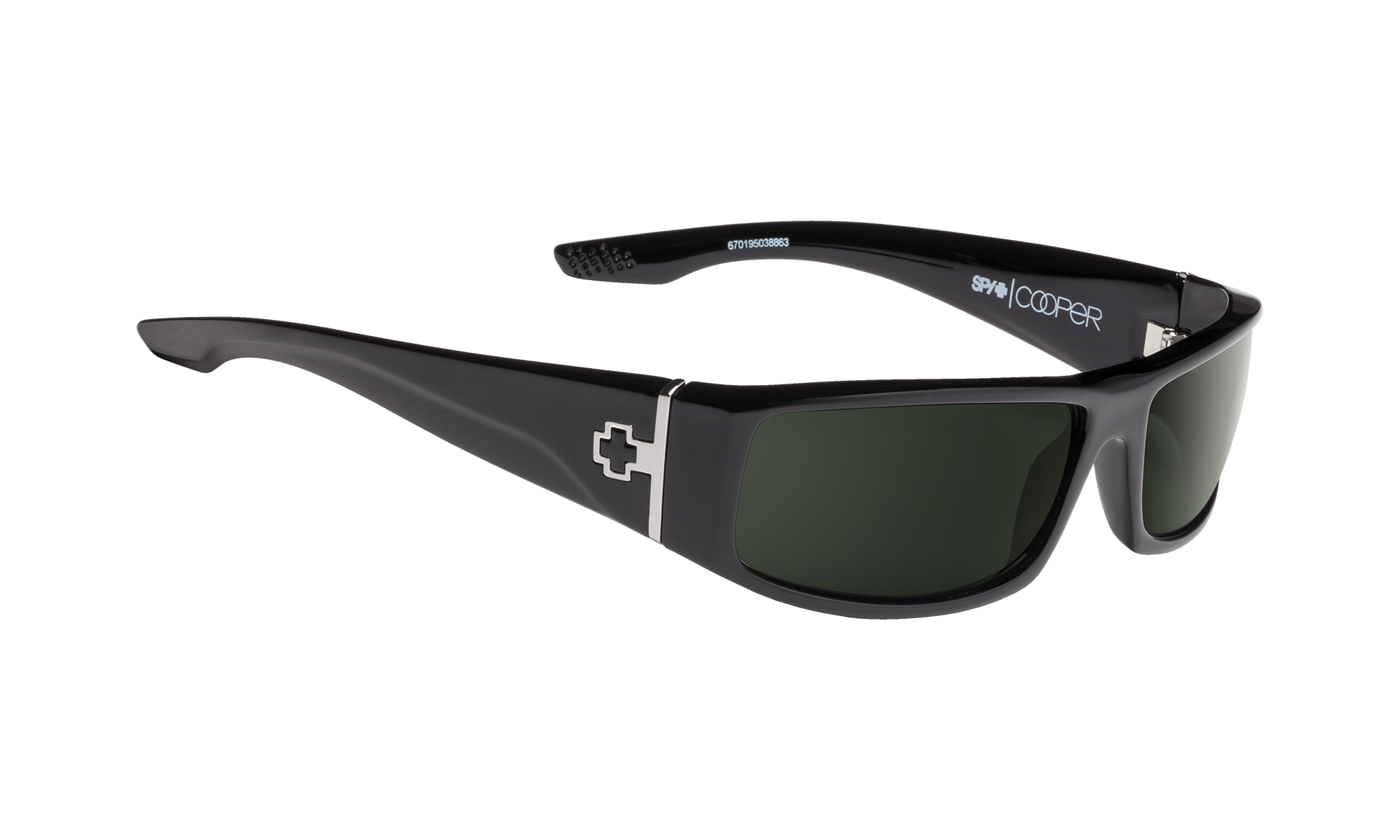 Spy Sunglasses Womens  cooper sunglasses spy optic