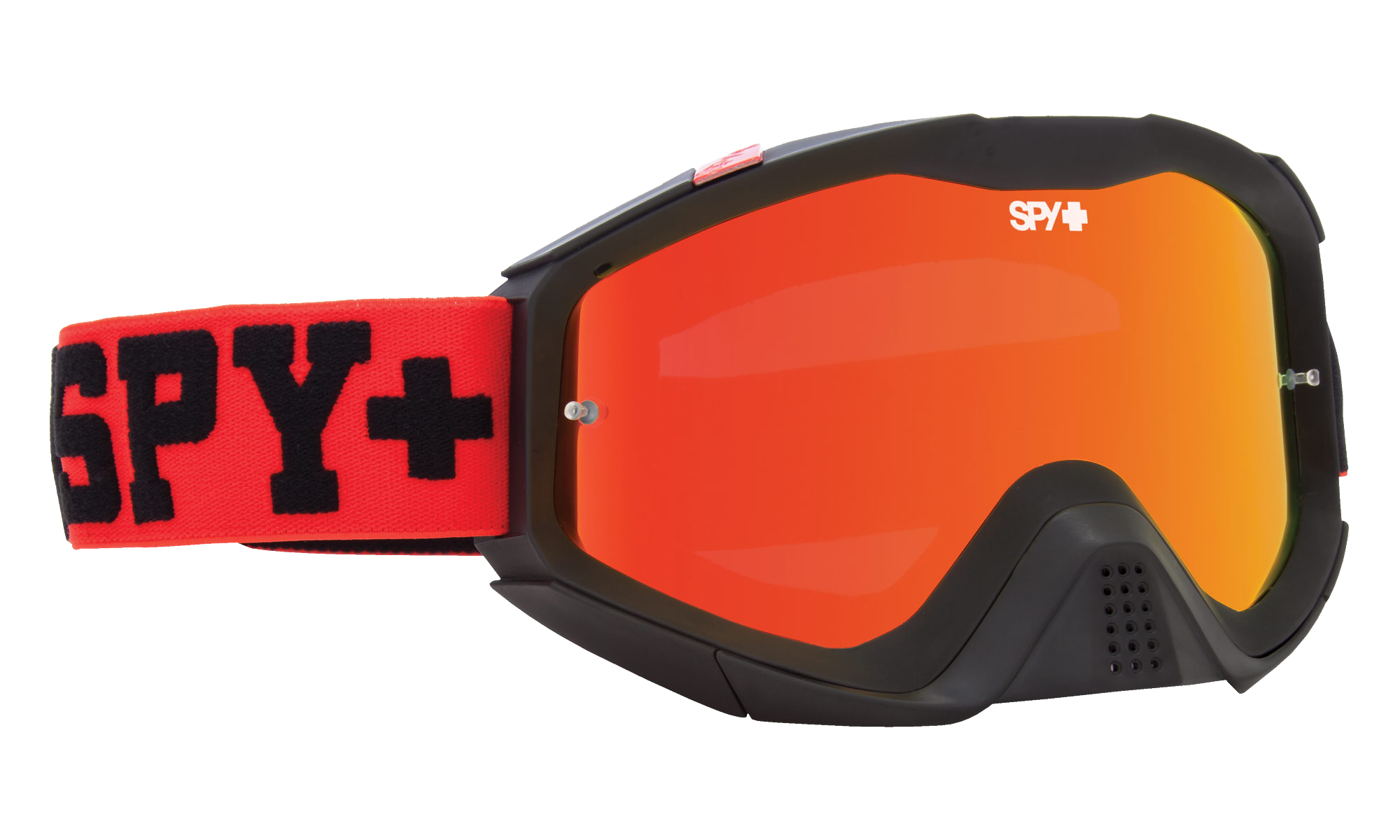 motocross goggles  Motocross Goggles and Dirt Bike Goggles and Lenses