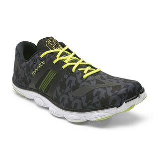 Brooks PureConnect 4 Men's Lightweight Running Shoes
