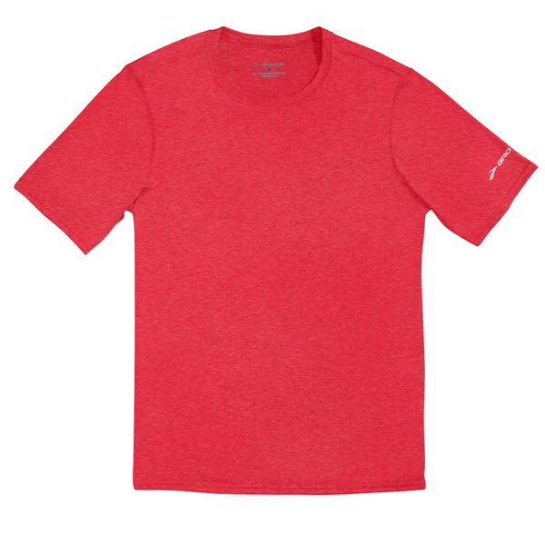 Brooks EZ T III Men's Running Shirt
