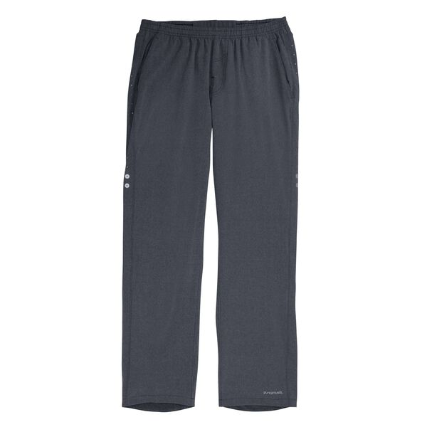Brooks Men's PureProject Running Pant