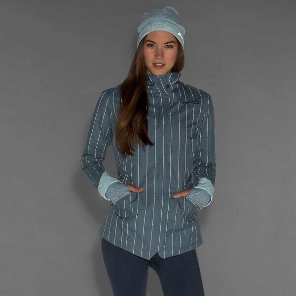 Brooks Women's Pureproject Shelter Jacket