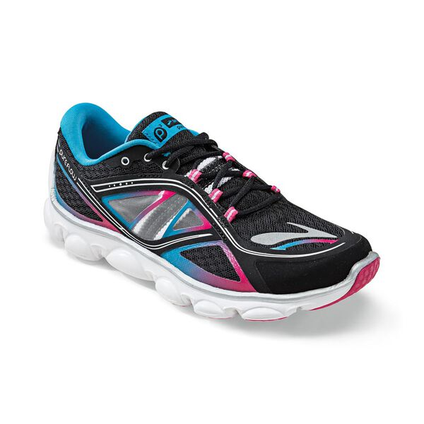 Brooks Girls Pureflow 3 Running Shoes