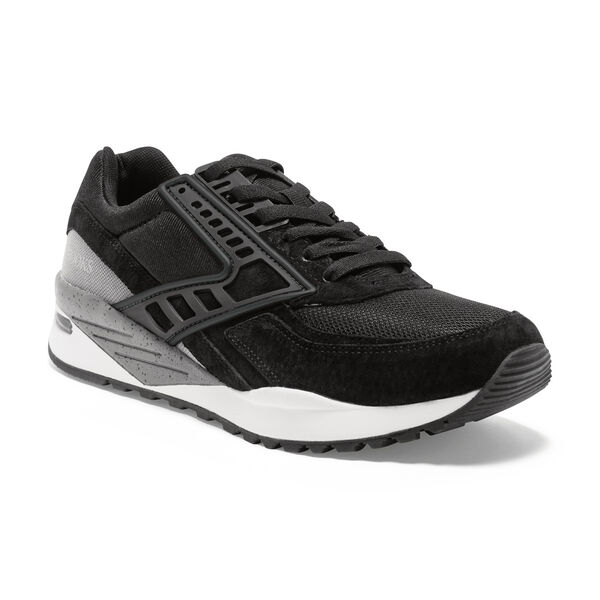Brooks Heritage Regent Sneakers