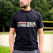 EMEA FFSMR T-Shirt